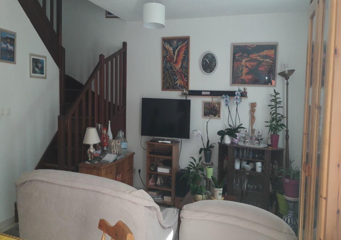 A vendre Pont Saint Esprit 301412980 Nimmo