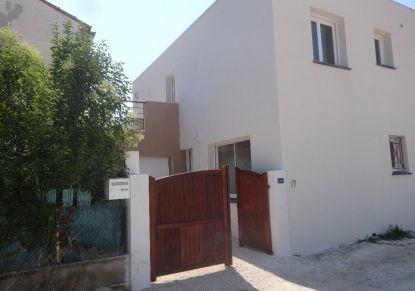 A vendre Nimes 301421208 Cogefim bama services
