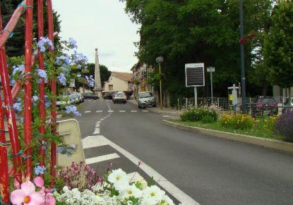 A vendre St Christol Les Ales 301421210 Cogefim bama services