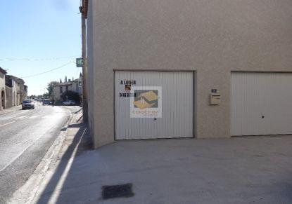 A louer Saint Gervasy 301421226 Cogefim bama services