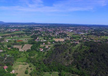 A vendre St Christol Les Ales 301421246 Cogefim bama services