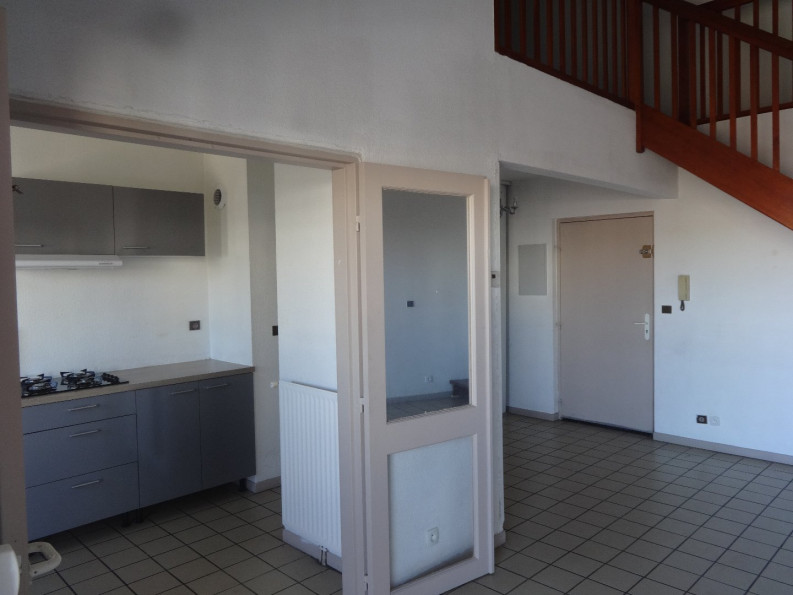 A vendre Saint Cesaire 301421268 Cogefim bama services