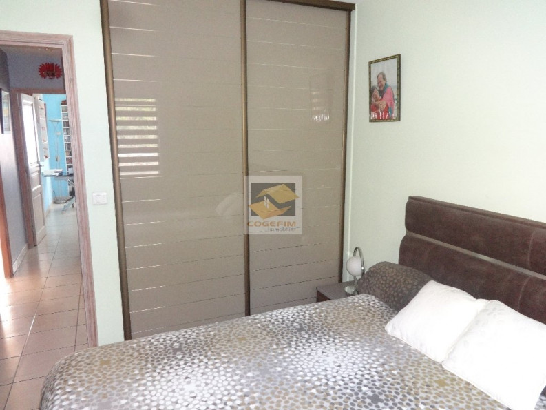 A vendre Nimes 301421302 Cogefim bama services