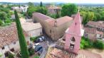 A vendre St Christol Les Ales 301421326 Cogefim bama services