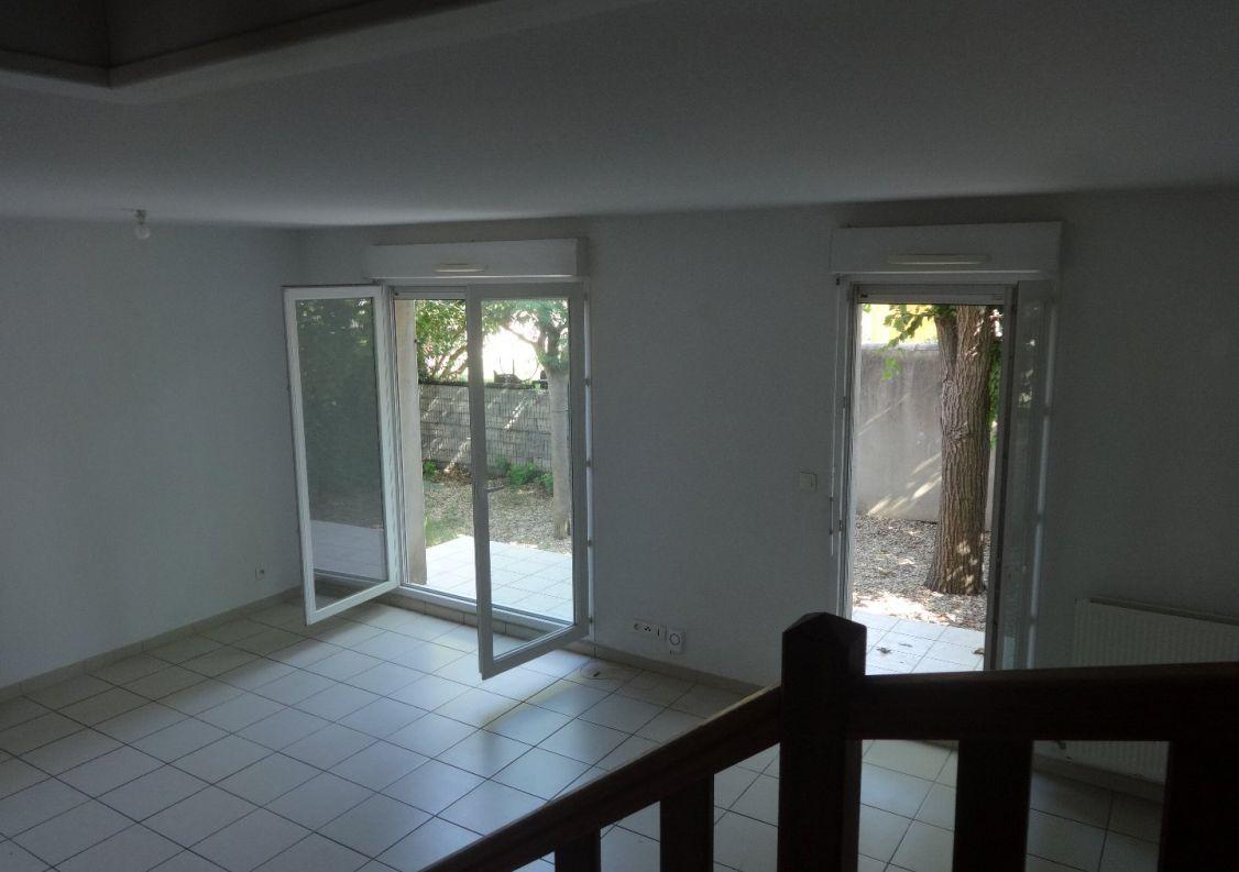 A vendre Bouillargues 301421405 Nimmo