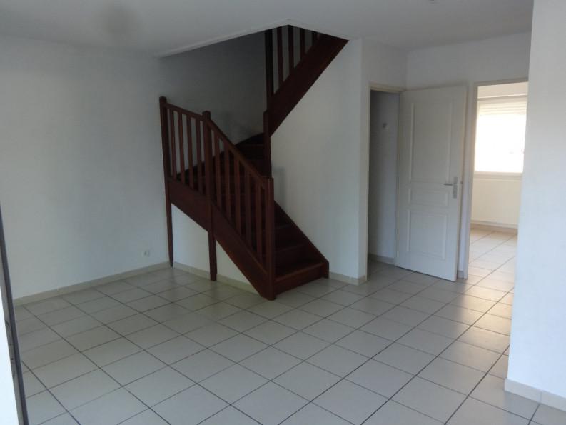 A vendre Bouillargues 301421405 Cogefim bama services
