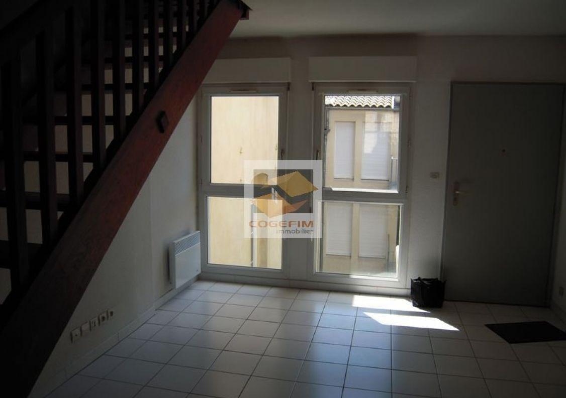A vendre Nimes 301421462 Nimmo