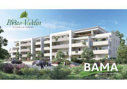 A vendre Nimes 301421489 Cogefim bama services