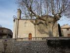 A vendre Saint Privat Des Vieux 301421508 Cogefim bama services