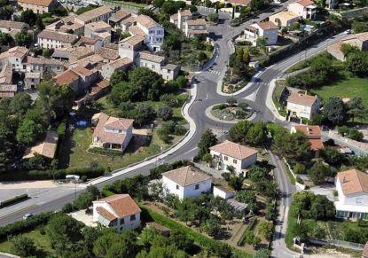 A vendre Saint Privat Des Vieux 301421567 Cogefim bama services