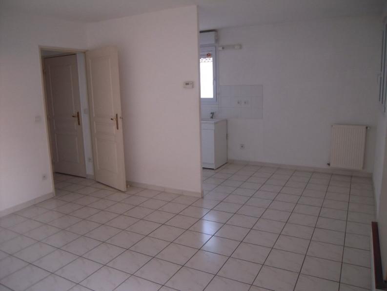 A vendre Nimes 301421604 Cogefim bama services
