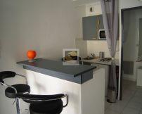A vendre Nimes 30142499 Cogefim bama services