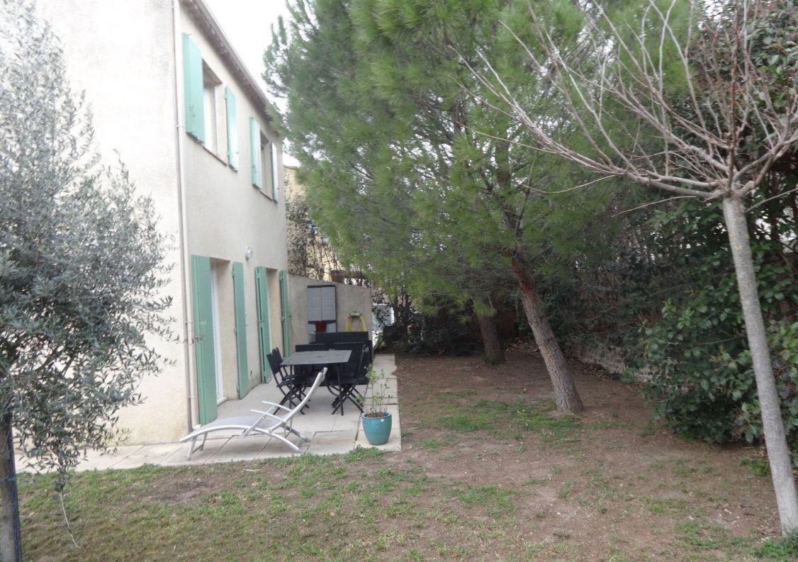 A louer Montfavet 30142567 Nimmo