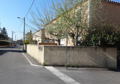 A louer Pont St Esprit 30142452 Cogefim bama services
