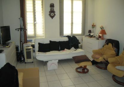 A louer Nimes 30142593 Cogefim bama services