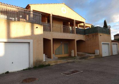 A louer Pont Saint Esprit 30142136 Cogefim bama services