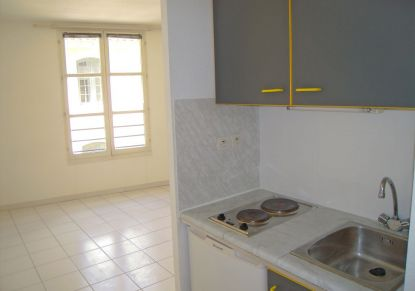 A louer Nimes 30142836 Cogefim bama services
