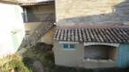 A vendre Uzes 30143111 Uzege immobilier