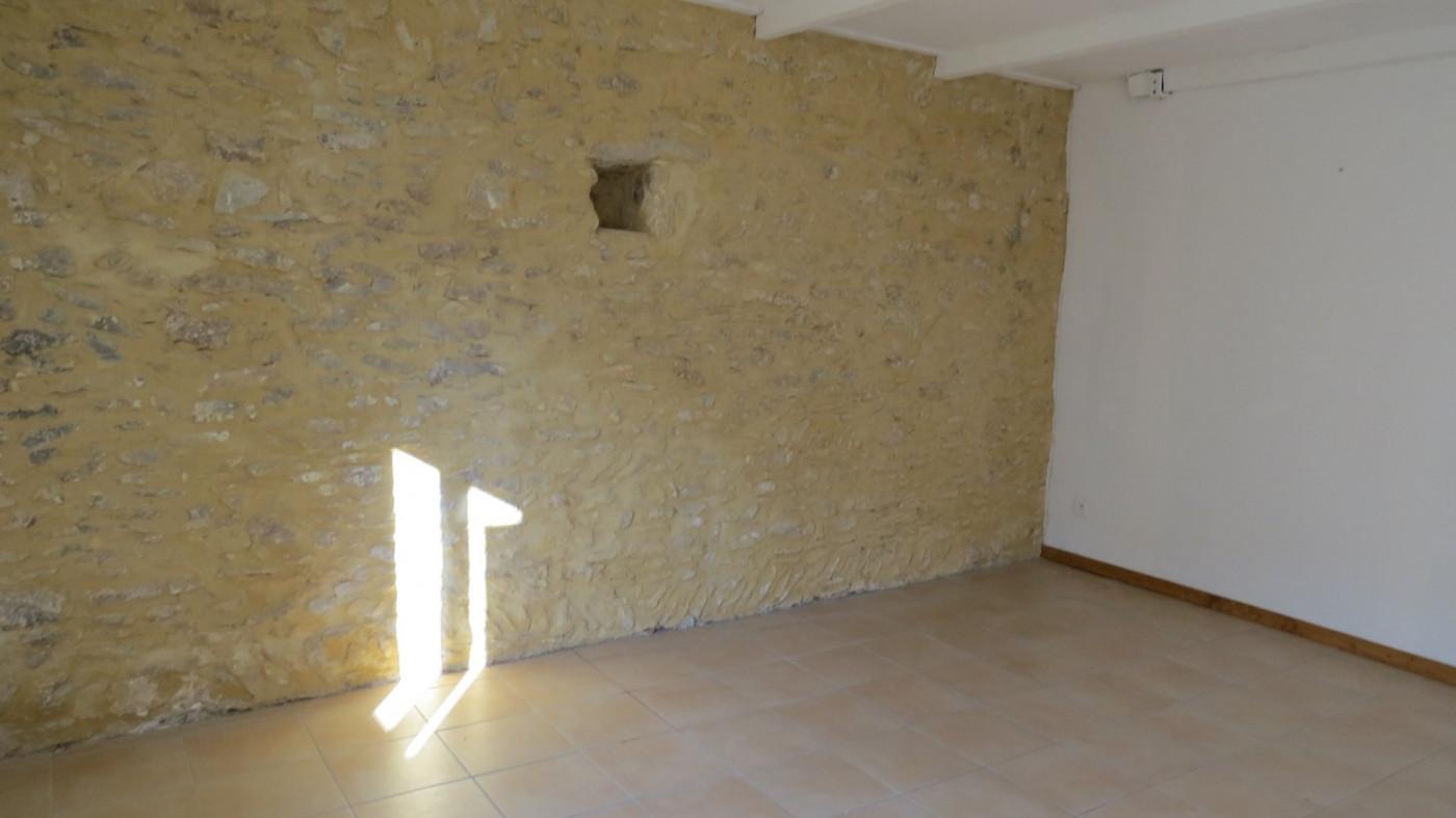 A vendre Uzes 30143112 Uzege immobilier