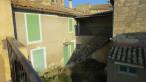 A vendre  Uzes   Réf 30143113 - Uzege immobilier