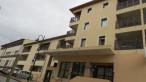 A vendre Uzes 30143116 Uzege immobilier