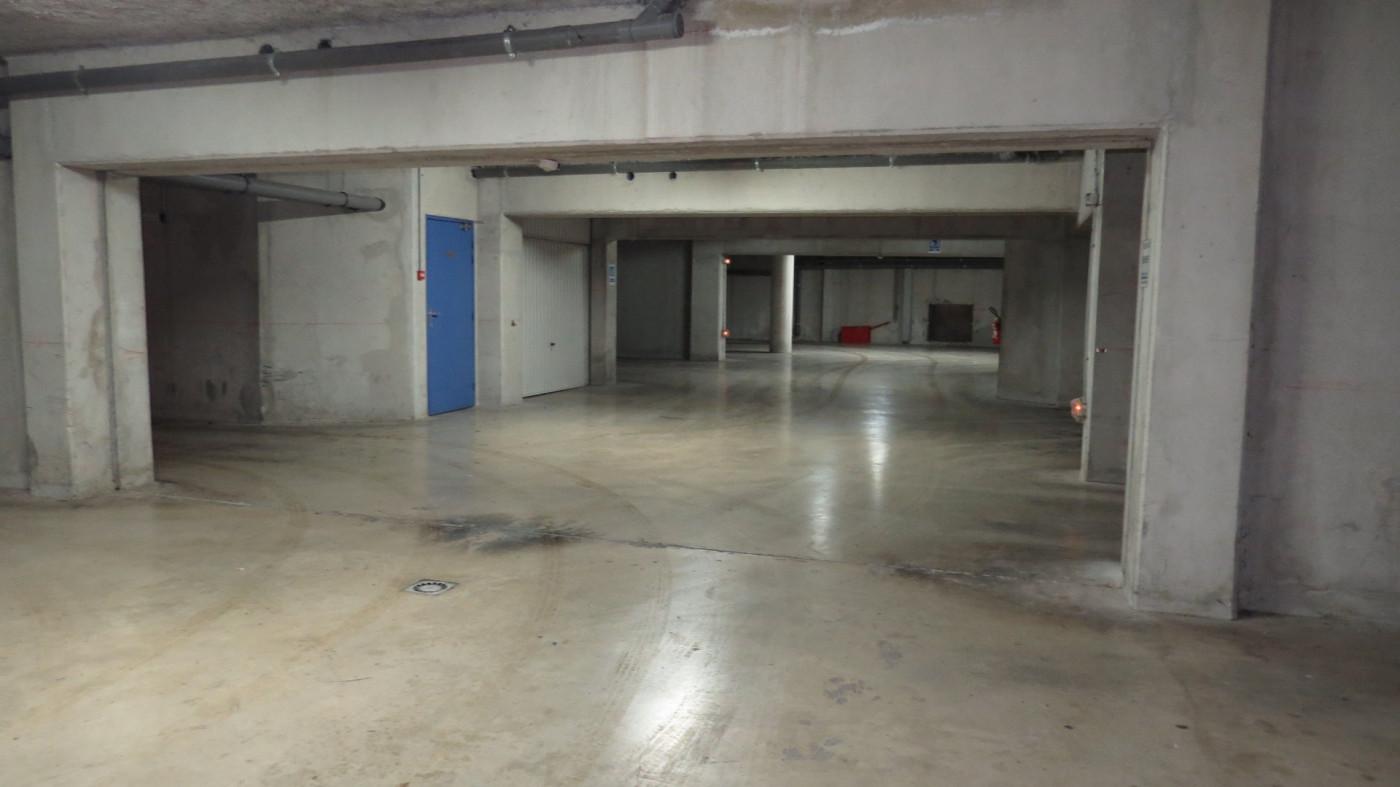 A vendre Uzes 30143117 Uzege immobilier