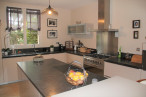 A vendre Uzes 30143118 Uzege immobilier