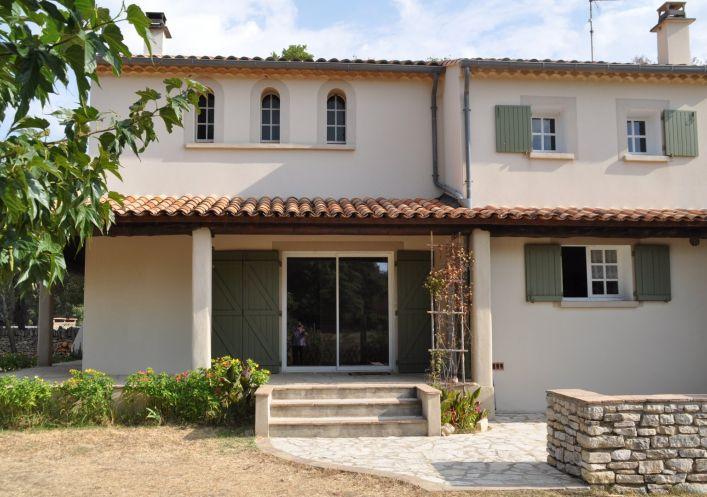 A vendre Uzes 30143122 Uzege immobilier