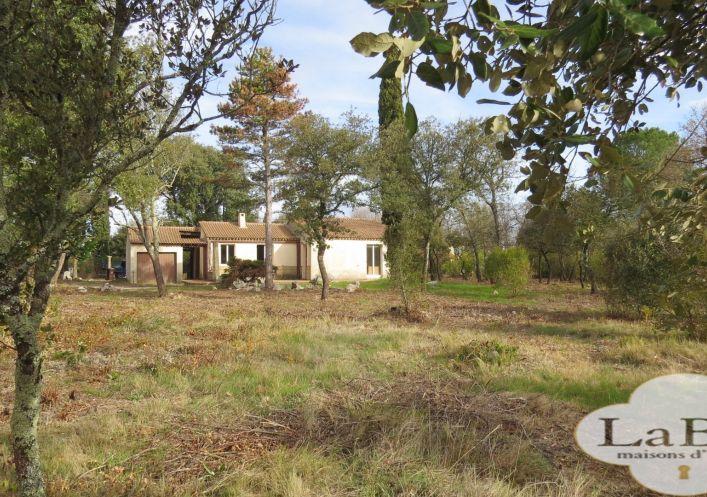 A vendre Uzes 30143131 Uzege immobilier