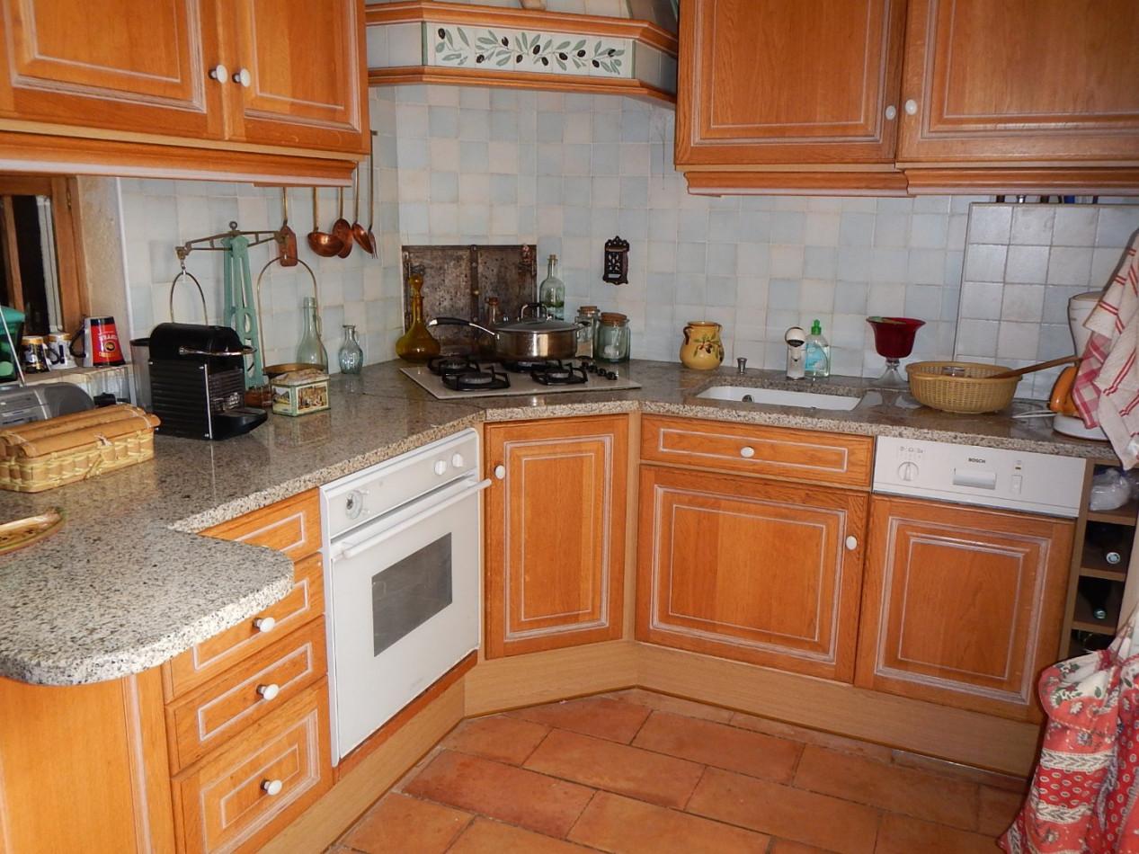 A vendre Uzes 30143135 Uzege immobilier