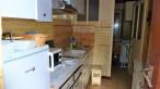 A vendre Uzes 30143138 Uzege immobilier