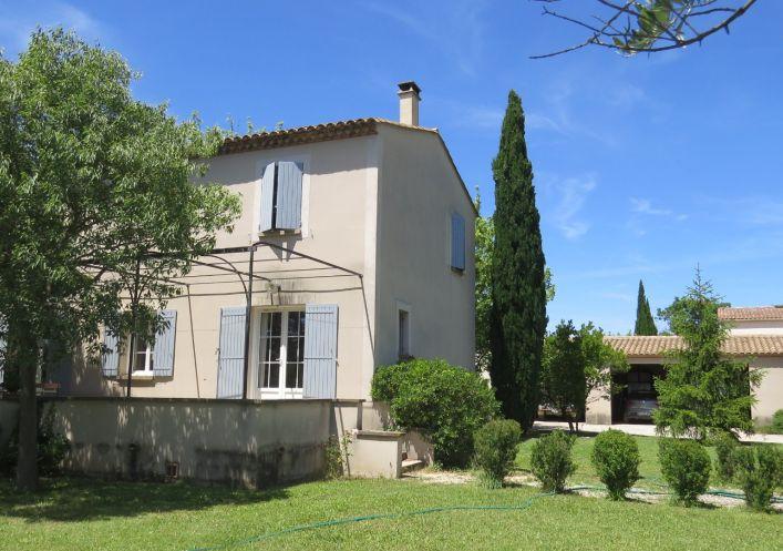 A vendre Uzes 30143139 Uzege immobilier