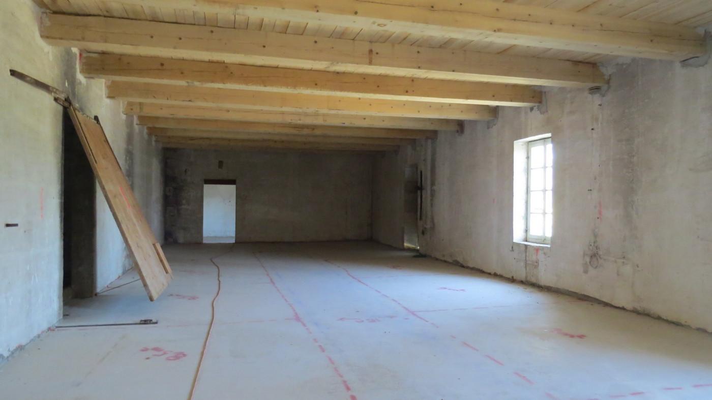 A vendre Uzes 30143148 Uzege immobilier