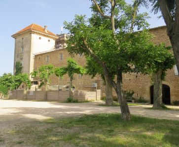 For sale Uzes  30143148 Uzege immobilier
