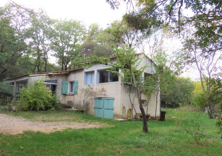 A vendre Uzes 30143149 Uzege immobilier