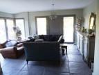 A vendre Saint Quentin La Poterie 3014314 Uzege immobilier