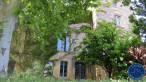 A vendre Uzes 30143150 Uzege immobilier