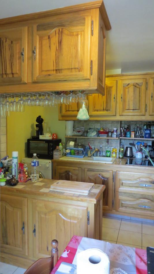 A vendre Uzes 30143152 Uzege immobilier