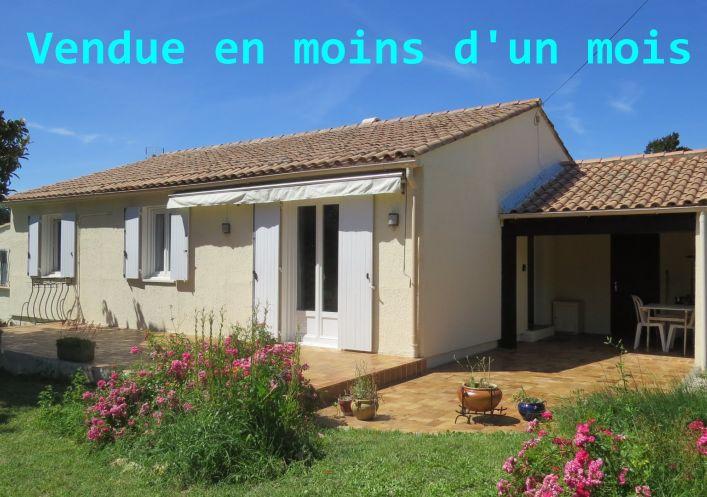 A vendre Uzes 30143158 Uzege immobilier