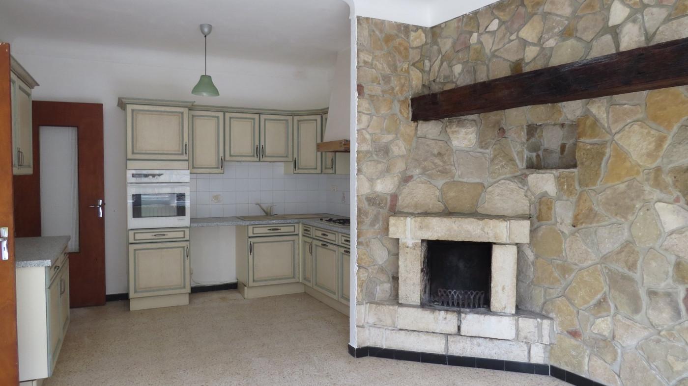 A vendre Uzes 30143159 Uzege immobilier