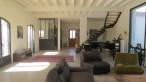 A vendre Uzes 30143161 Uzege immobilier