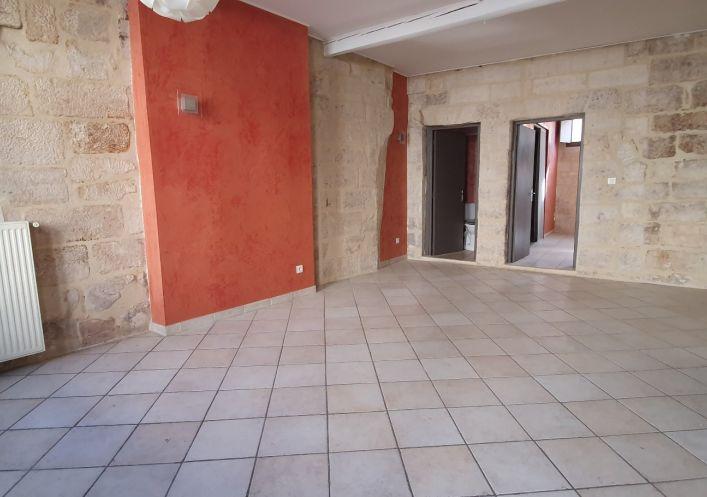 A vendre Uzes 30143163 Uzege immobilier
