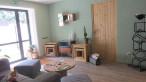 A vendre Uzes 30143165 Uzege immobilier