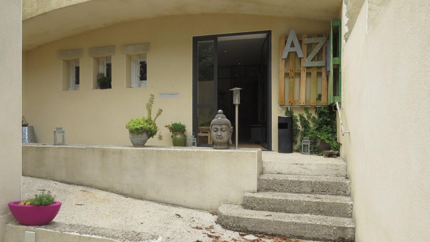 A vendre Uzes 30143166 Uzege immobilier