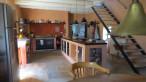A vendre Uzes 30143175 Uzege immobilier