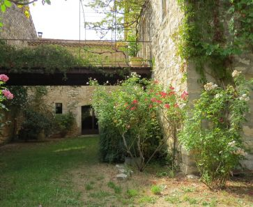 For sale Uzes  30143175 Uzege immobilier