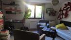 A vendre Uzes 30143177 Uzege immobilier