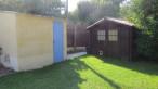 A vendre Uzes 30143182 Uzege immobilier