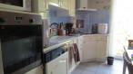A vendre Uzes 30143185 Uzege immobilier