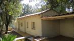 A vendre Uzes 30143187 Uzege immobilier